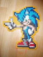 Sonic the Hedgehog Game Tips