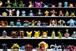 "Hvordan Aktiver Pokemon Modifier i ""Pokemon Soulsilver Version"""