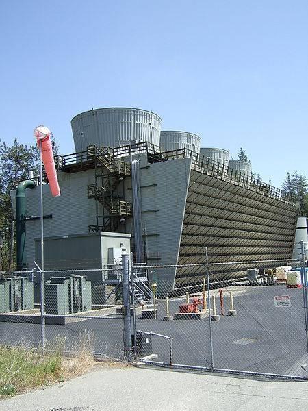 Hvordan Geothermal Energy generere elektrisitet?