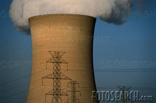 Hvordan virker Nuclear Energy fungerer?