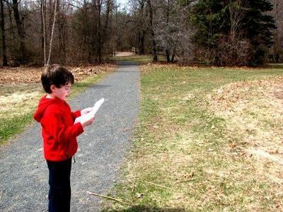 Hvordan finne Letter Løyper for barn