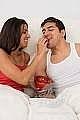 Hvordan Show Your Man Du elsker ham
