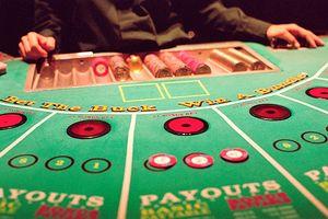 Let it Ride Poker Tips