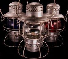 Typer av Heavy Antique Glass med bobler