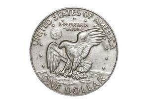 Hvordan vet jeg om sølvmynter Er Fake