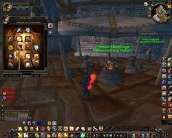 Hvordan få Dual Talent Spec i World of Warcraft: Wrath of the Lich King