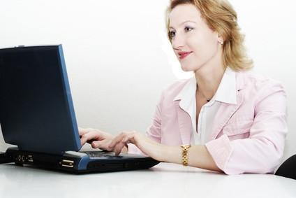 Hvordan skrive den perfekte online personlig annonse