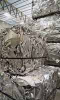 Selskaper som kjøper Scrap Metal