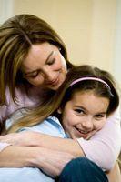Hvordan bli en bedre forelder