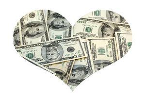 Topp 10 Millionaire Dating Sites