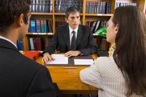 Effekter av skilsmisse på kvinner