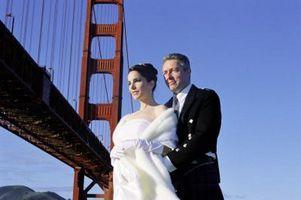 Hvilke rettigheter har du etter desertering i et ekteskap?