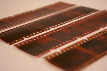 Hvordan utvikle Photo Paper