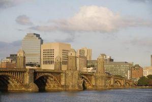 Morsomme ting å gjøre i Boston på Thanksgiving Weekend