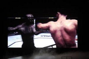 """Hvordan Max Out en Laget Fighter i """"UFC Undisputed 10"""""""
