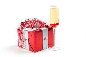 Hva gir du for en 15 bryllupsdagen gave?