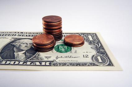 Interaktive Money Games for Kids