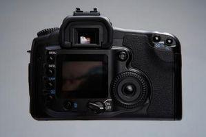 Hvordan få bilder Off en uformatert SD-kort