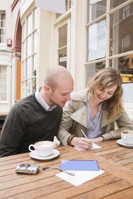 Tips om voksne karer møte yngre kvinner