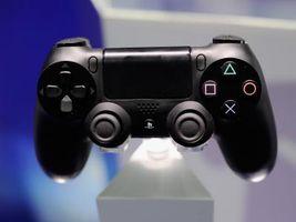 Hva gjør de Symboler på PlayStation-kontrolleren mener?