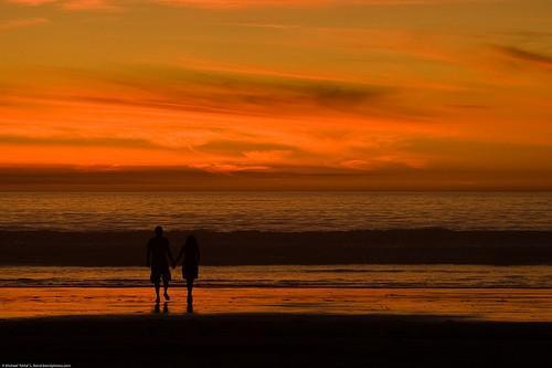 Tips for en romantisk kveld