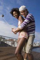 Romantisk Bursdag ideer og Datingtips