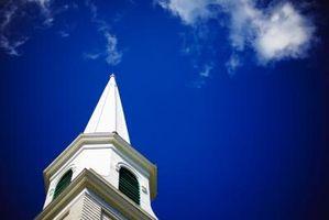 Baptistdatingtips