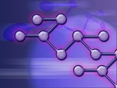 Science Prosjekter for Atomer