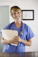 De beste gaver for nye sykepleiere