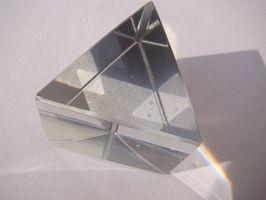 Hvordan bruke optisk tetthet