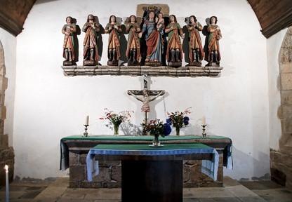 Katolske Harvests Halloween Aktiviteter og spill for barn