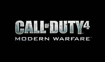 "Hvordan Beat the Aftermath Nivå ""Call of Duty 4: Modern Warfare"""