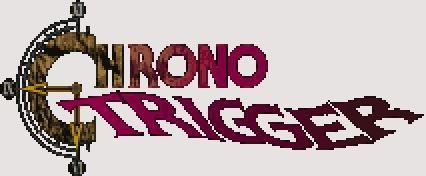 Hvordan Beat the Masamune Boss i «Chrono Trigger»