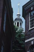 Romantisk gave ideer nærheten av Philadelphia, Pennsylvania