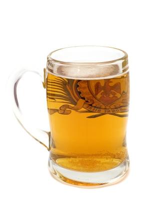 Tips om Home Brewing Beer