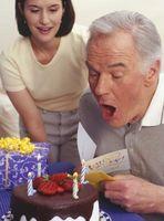 Hvordan lage en episk Bursdagskort