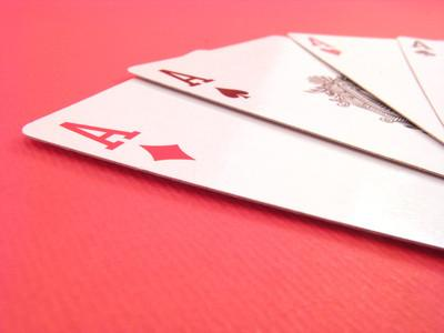 French Belote Card Game Rules