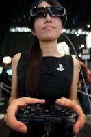Hvordan du kan gjøre selv utilgjengelig Online for PS3