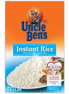 Hvordan lage en god Rice Carp agn