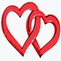 Perfekt Valentine Gaver til My Girlfriend
