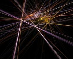 Hva er Laser Beam Maskinering?