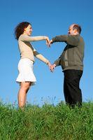 Syv regler for Dating