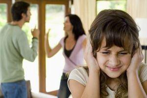 Hvordan få barn til å være ærbødige