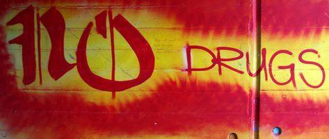 Grupper for pårørende med narkotikaproblemer