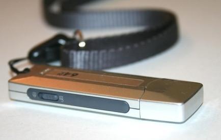 Tips for en PS3 Virtual Memory Card Ved hjelp av en Flash Drive