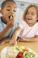 Sugar Free Diet Tips for Kids