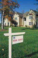 Slik hindrer din mann fra å selge ditt hjem