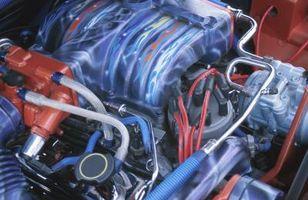 Hva er Pneumatisk Circuit Breakers?