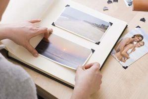 Bursdag Photo Gift Ideas for venner