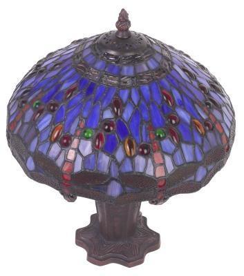 Hvordan få Antique Lamps